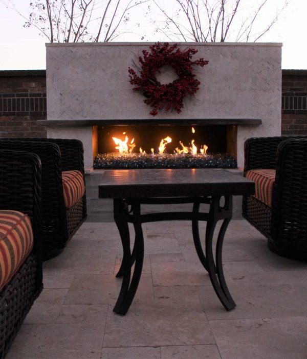 fireplace9-min